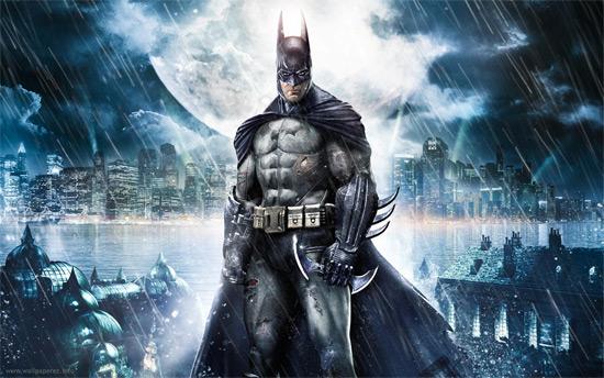 Comprar juguetes de Batman baratos