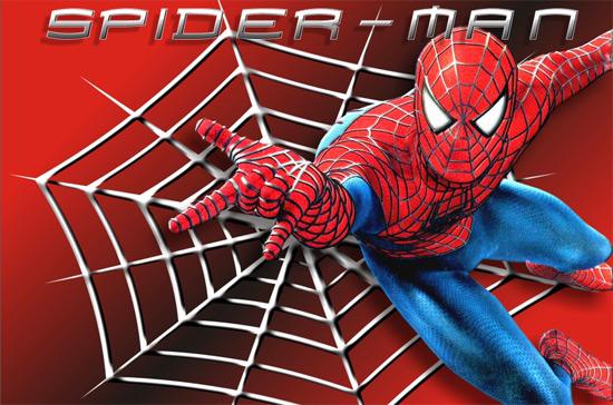 Comprar online juguetes de spiderman baratos