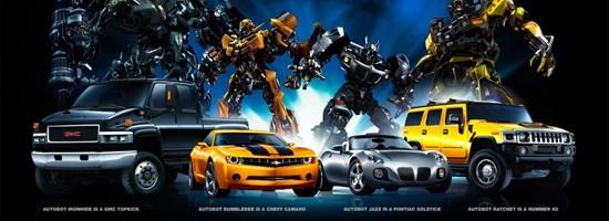 Juguetes y Videojuegos de Transformers