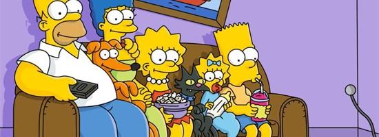 Comprar juguetes de Los Simpson