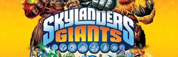 Juguetes, juegos y videojuegos de Skylanders para consolas y pc