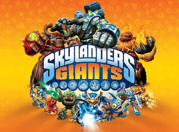 Comoprar los juguetes, juegos y videojuegos de Skylanders para consolas y pc más baratos