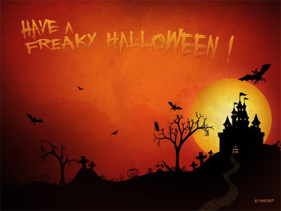Comprar disfraz de Halloween para niños y niñas