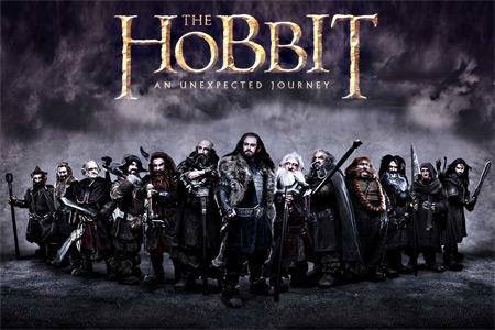 Comprar Juegos y figuras de El Hobbit (El Señor de los Anillos)