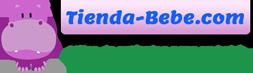 www.Tienda-Bebe.com