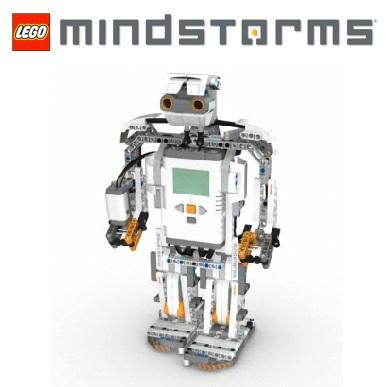 Comprar juguetes de Lego Mindstorms