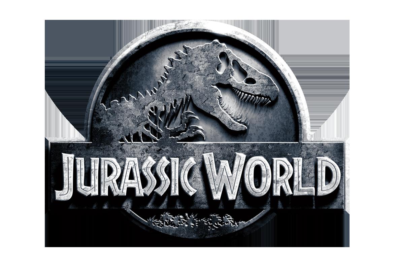 Comprar juguetes de Jurassic World