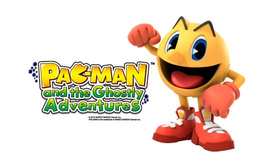 Comprar Juguetes de Pac-Man