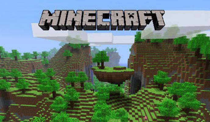 Comprar Juguetes Minecraft